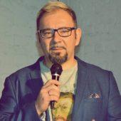 Michał Kranc
