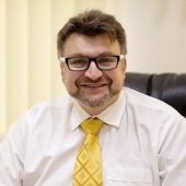 Krzysztof Kwela