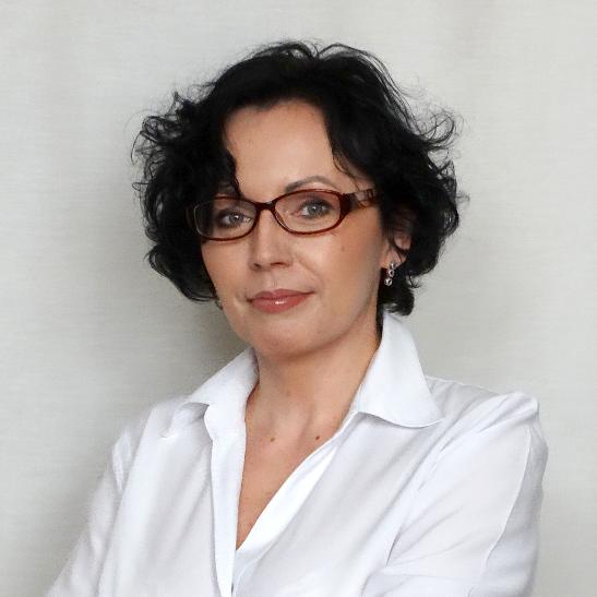 Ilona Junga
