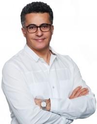 dr n. med. Marwan Saifi