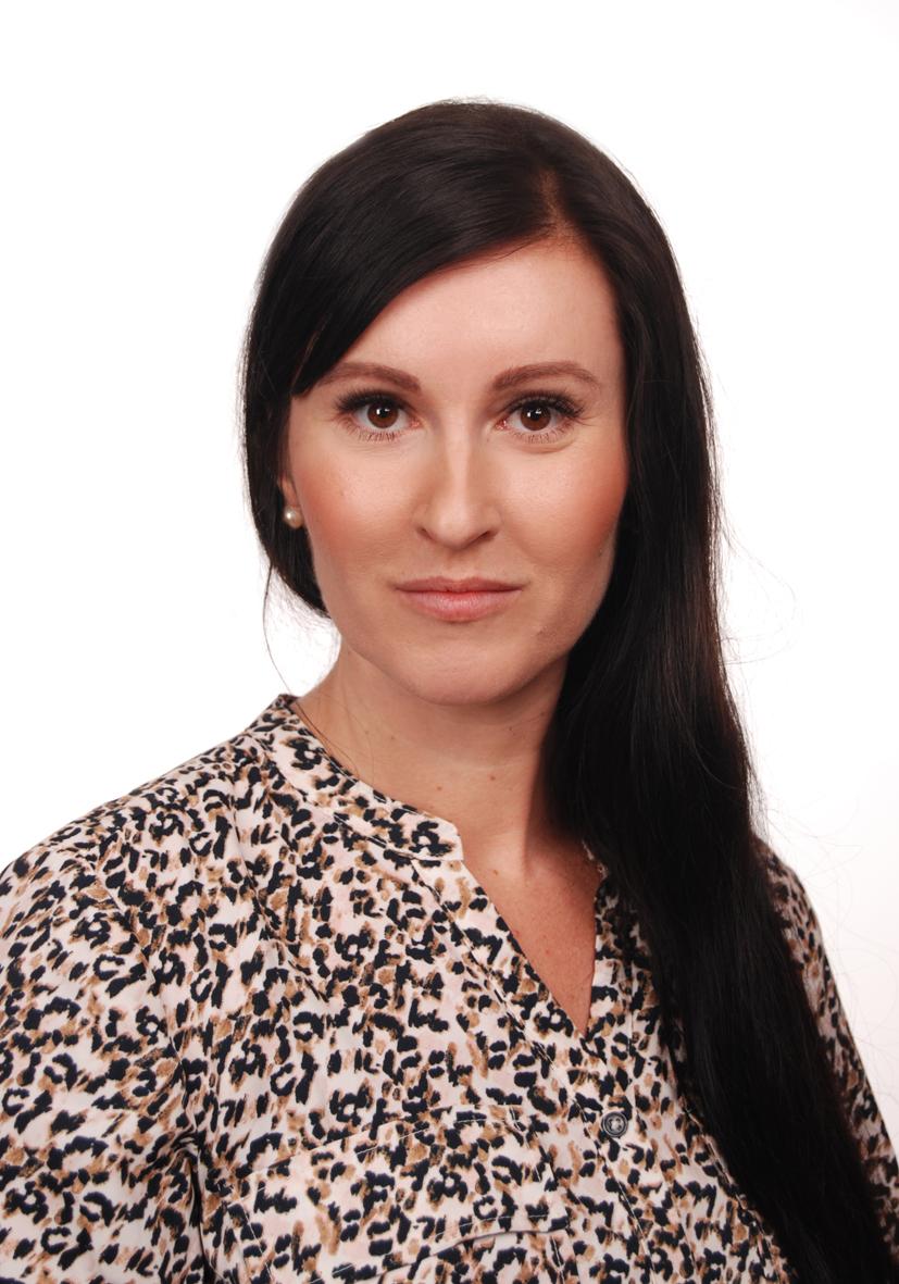 Renata Ptak-Kolorz