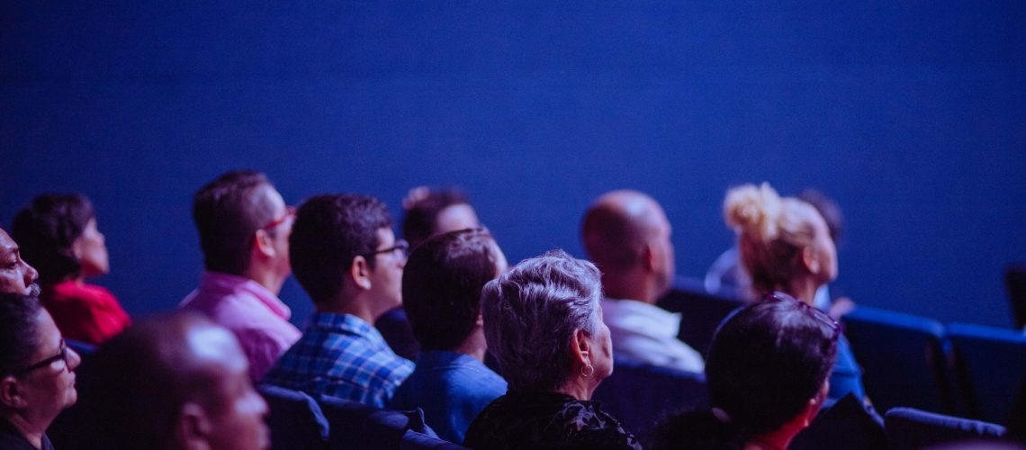 audience-auditorium-conference-2774556
